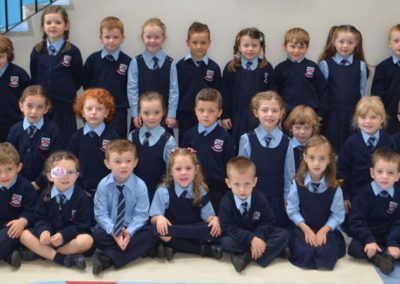 Junior-Infants-3