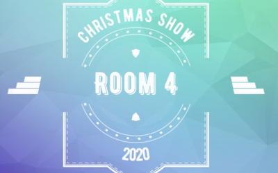 Room 4 Christmas Show 2020